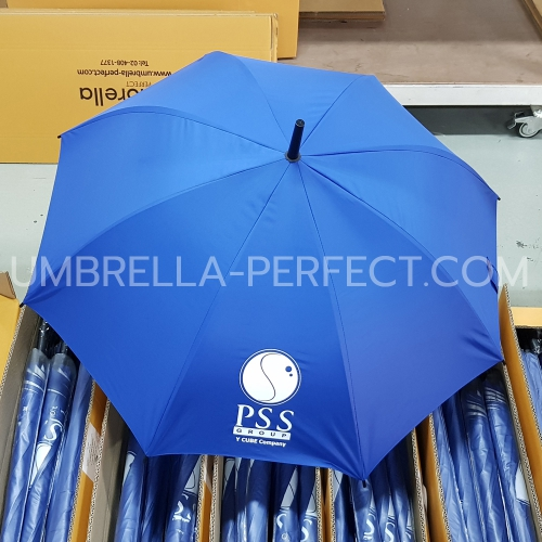 umbrella12