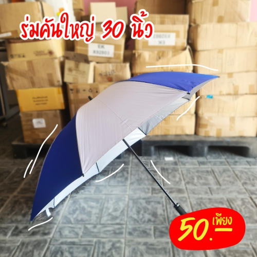 Umbrella-2-01