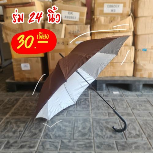 Umbrella-3-01
